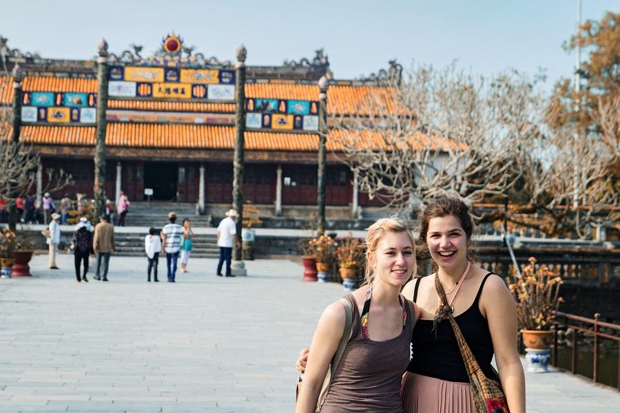 Hue city tour (7)