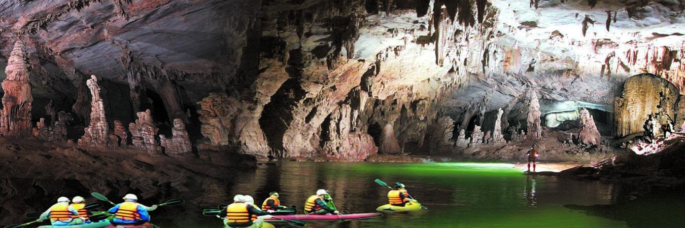 phong-nha-cave-tour