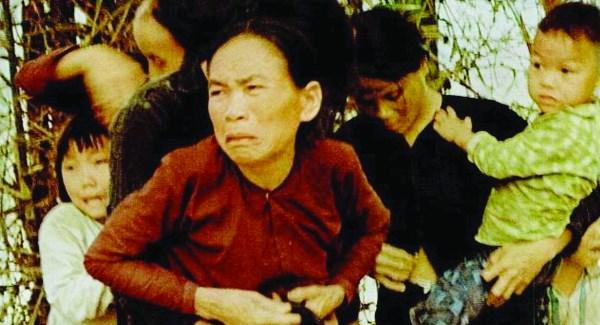 My Lai Massacre Private Tour