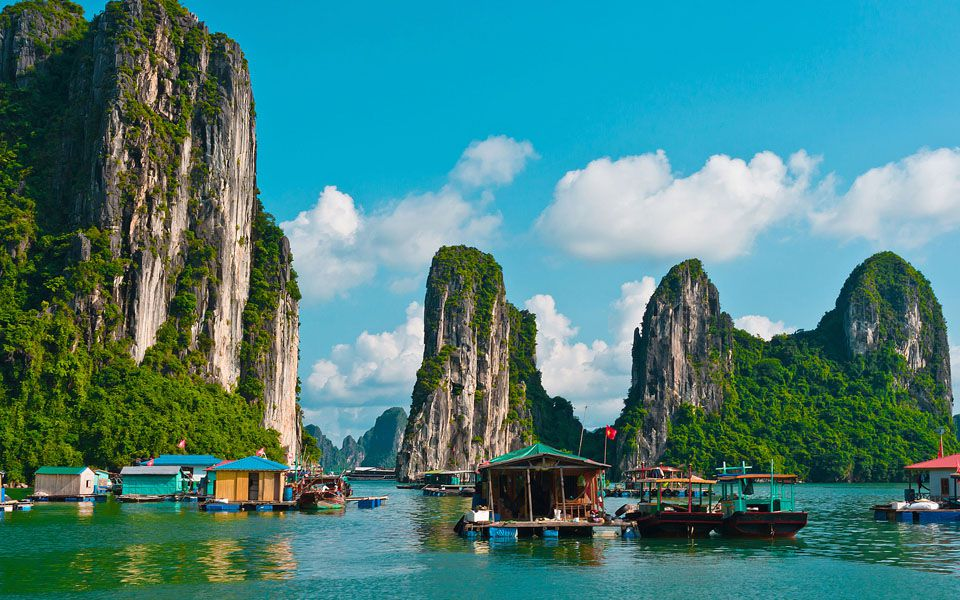 viet-nam-package-tour (10)