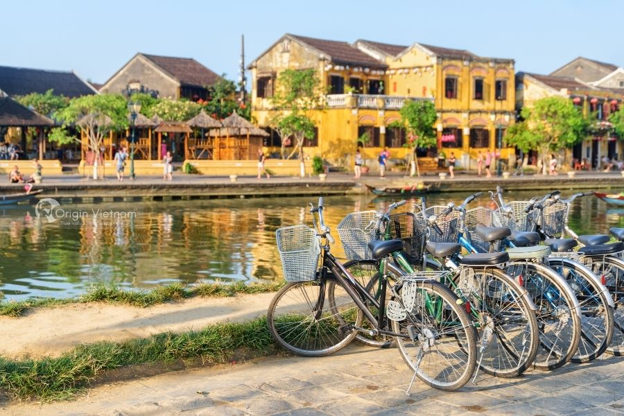 vietnam travel packages from new zeland
