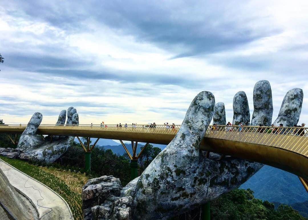 vietnam cruise ship tours