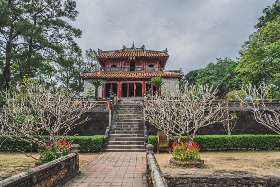 vietnam cambodia tour packages from uk